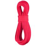 Edelrid Canary Pro Dry 8,6mm, pink