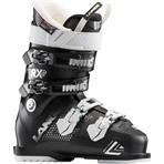 Lange RX 80 Women Skischuhe