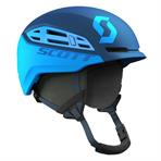 Scott Couloir 2 marine blue