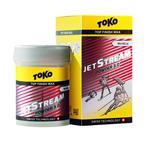 Toko JetStream Powder 3.0 Red -2°C/-12°C, 30g