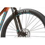 Kona Mahuna, MTB-Hardtail Fahrrad 2020