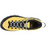 La Sportiva - Tx5 Low Woman Gtx Celery/cloud Zustiegschuh