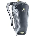 Deuter Road One