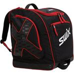 Swix Tri Pack SW23 65 Liter