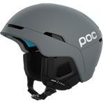 POC Obex Spin - 2020/21