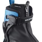 Salomon RS Prolink - 2020/21