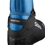 Salomon S/Race Classic Prolink - 2020/21