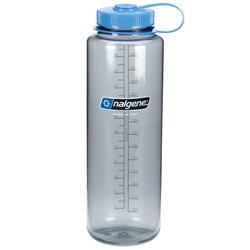 Nalgene Weithals Silo 1,5 Liter