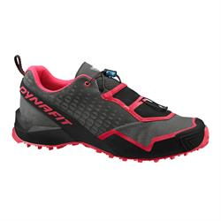 Dynafit Speed MTN Gore Tex Women