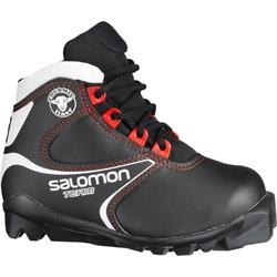 Salomon Team Profil Junior