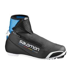Salomon RC Prolink Classic