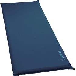 Therm-A-Rest BaseCamp L