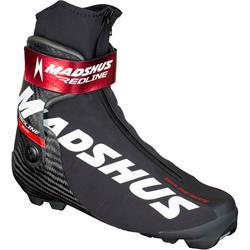 Madshus Redline Skate Boots