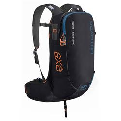Ortovox Cross Rider 18 Avabag
