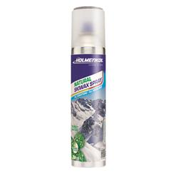 Holmenkol Natural SkiWax Spray 200 ml