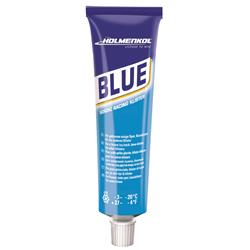 Holmenkol Klister blue -3°C/-20°C, 60ml