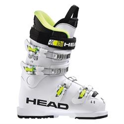 Head Raptor 60 Junior Kinderalpinschuh - 2019/20