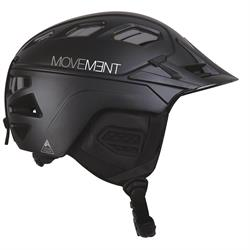 Movement 3 Tech Freeride