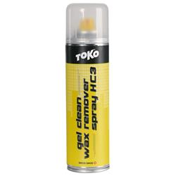 Toko GelClean Spray HC3, 250ml