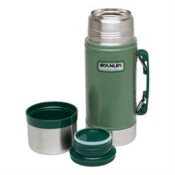 Stanley-PMI Classic Foot-Container 700 m