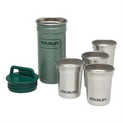 Stanley-PMI Shot Glass Set