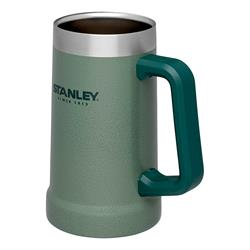 Stanley-PMI Adventure Vacuum Stein 709ml