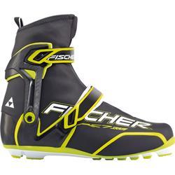 Fischer RC7 Skate 14