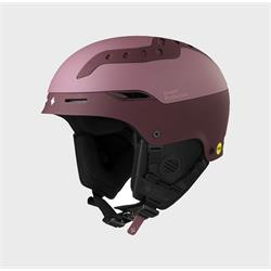 Sweet Protection Switcher Mips Skihelm - 2020/21