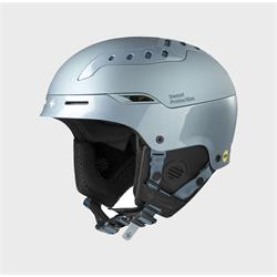 Sweet Protection Switcher Mips Skihelm 2021