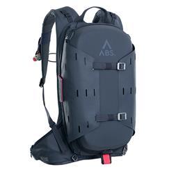 ABS A Light Lawinenrucksack - 2020/21