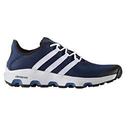 Adidas Terrex CC Voyager