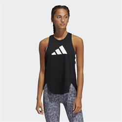 Adidas W Bos Logo Tank black
