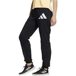 Adidas Woven Bos Pant black