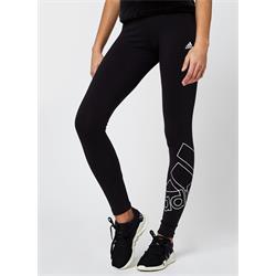 Adidas W FAV Q1 Leg  black