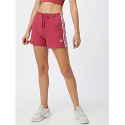 Adidas W 3S SJ SHO wild pink
