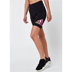 Adidas W FAV Q2 BK Sho black