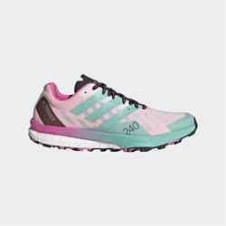 Adidas Speed Ultra Women