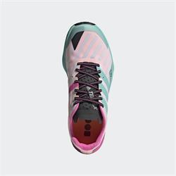 Adidas Speed Ultra Women
