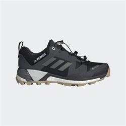 Adidas Terrex Skychaser XT Damen&nbsp;Multifunktionsschuhe<br /> &nbsp;