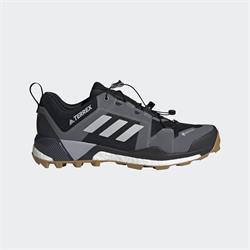 Adidas Terrex Skychaser XT
