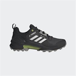 Adidas Terrex Swift R3 GTX black