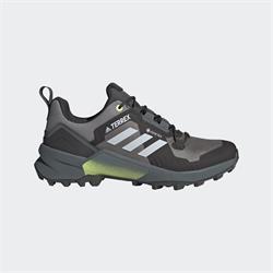 Adidas Terrex Swift R3 GTX Women grey
