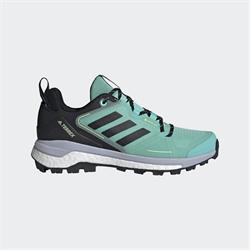 Adidas Terrex Skychaser 2 Women
