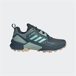 Adidas Terrex Swift R3 Damen hazeme/acimin/wiltea Trailschuhe