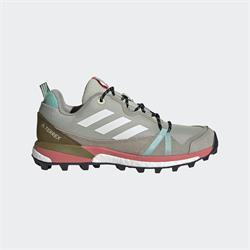 Adidas Terrex Skychaser LT halgrn/crywht/acimin Multifunktionsschuh