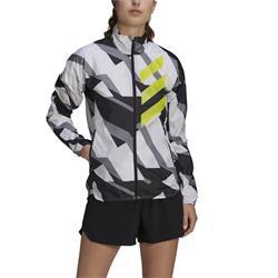 Adidas W AGR Wind J white