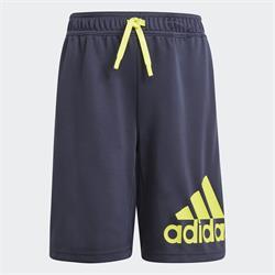 Adidas B BL SHO legend ink
