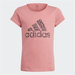 Adidas G G T1 hazy rose