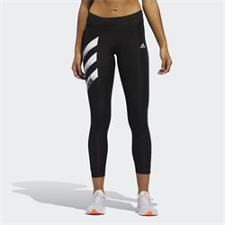 Adidas W Own The Run TGT black