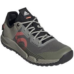 Five Ten 5.10 Trailcross LT